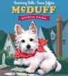 McDuff busca casa by Rosemary Wells