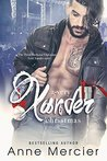 A Very Xander Christmas 3