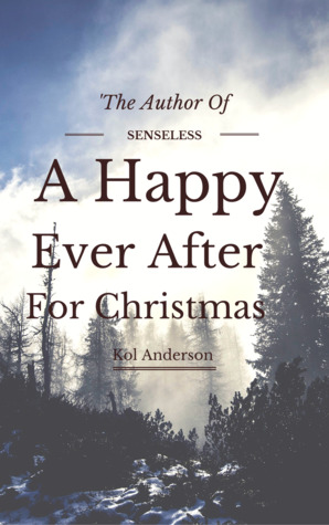 A Happy Ever After for Christmas