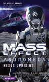 Mass Effect - And...