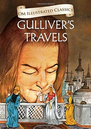 Gulliver's Travels: 1