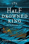 The Half-Drowned ...