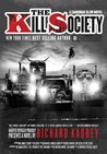 The Kill Society (Sandman Slim, #9)