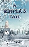 A Winter's Tail by Kathi Daley