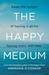 The Happy Medium: Swap the ...
