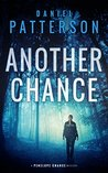 Another Chance (A Penelope Chance Mystery #2)