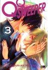 QQ Sweeper, Vol. 3