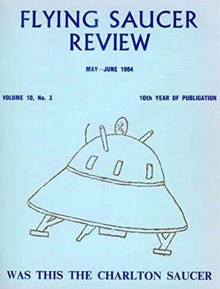 flying-saucer-review-vol-10-n-3-may-june-1964-fsr