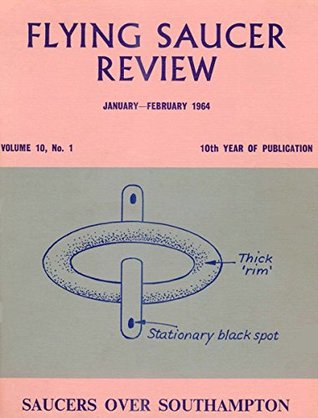 flying-saucer-review-vol-10-n-1-jan-feb-1964-fsr
