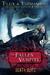 The Fallen Vampire (Flux & Firmament: The Cloud Lords, Prequel Part #1)