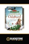 Classics of Childhood, Vol. 3 by Various