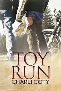 Toy Run