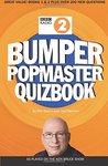 BBC Radio 2 Bumper Quiz Book