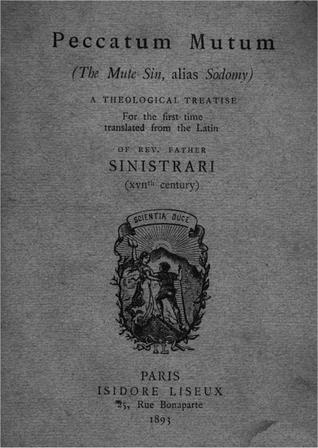 Ludovico Maria Sinistrari net worth