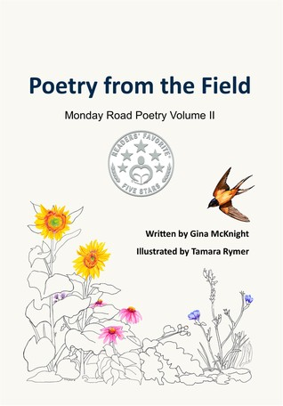 Poetry from the Field