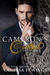 Cameron's Control by Vanessa Fewings