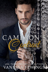 Cameron's Contract (Beyond Enthrall, #2)