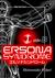 ERSONA SYNDROME 1 side-B (ERSONA SYNDROME #1.5)