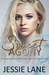 Sweet Agony (Ex Ops #3, Sweet #1)