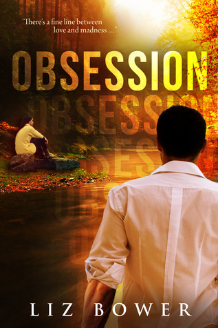Obsession by Liz Bower