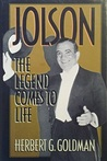 Jolson: The Legend Comes to Life