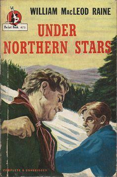 Under Northern Stars