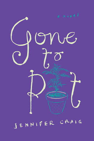 Gone to Pot