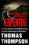 Serpentine: The T...
