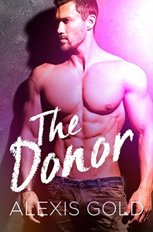 the-donor
