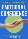 Emotional Confide...