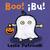 Boo! / Bu!