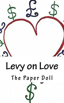 Levy on Love