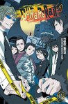 Durarara!!, Vol. 1 by Ryohgo Narita