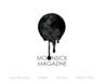 Moonsick Magazine, Issue Nineteen