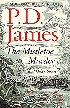 Image result for book cover mistletoe murder