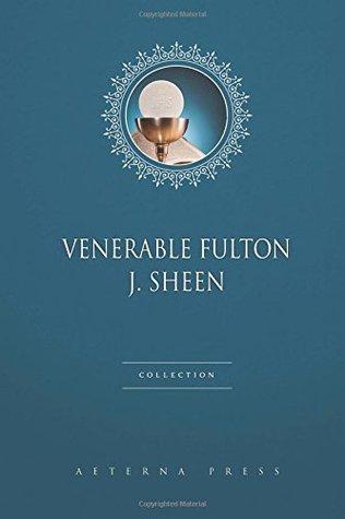 Venerable Fulton J. Sheen