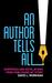 An Author Tells All: Surpri...