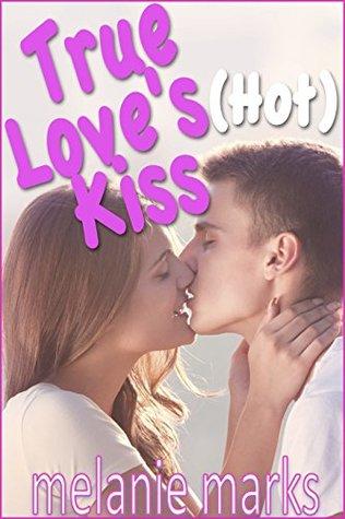 True loves hot kiss by melanie marks 33516970 thecheapjerseys Gallery