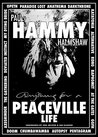 Peaceville Life