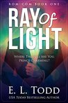 Ray of Light by E.L. Todd