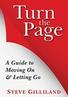 Turn the Page: A Guide to Moving On and Letting Go