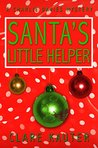 Santa's Little Helper (The Charlie Davies Mysteries Book 5)