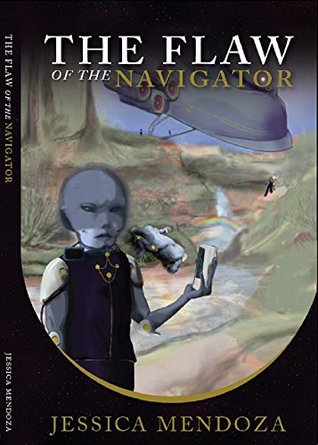 The Flaw of the Navigator