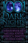 1001 Dark Nights: Bundle 8