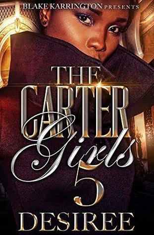 The Carter Girls 5