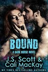 Bound ~ A Dark Horse Novel