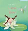 Linnu lood by Evelin Ilves