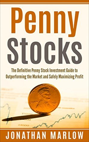 Amazon. Com: stock investing: definitive beginner's guide (stock.