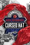 Kasper Mützenmacher's Cursed Hat (Life Indigo #1)