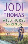Wild Horse Springs (Ransom Canyon, #5)
